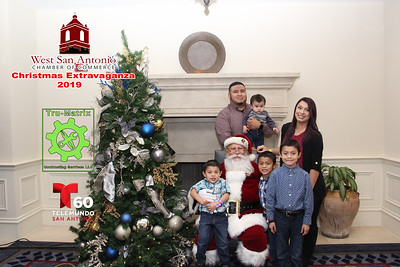 2019  West Chamber Christmas Extravaganza-030