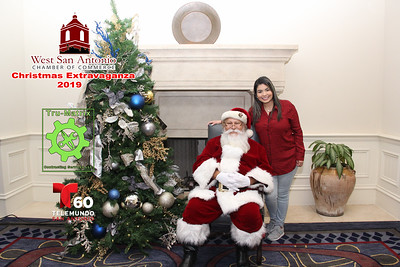 2019  West Chamber Christmas Extravaganza-033