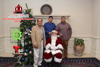 2019  West Chamber Christmas Extravaganza-020
