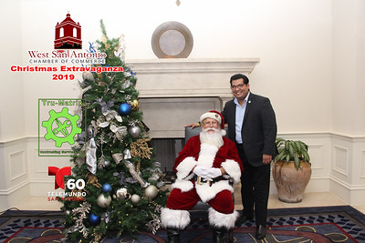 2019  West Chamber Christmas Extravaganza-037