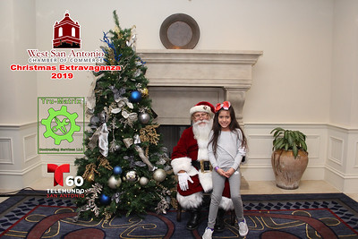 2019  West Chamber Christmas Extravaganza-012