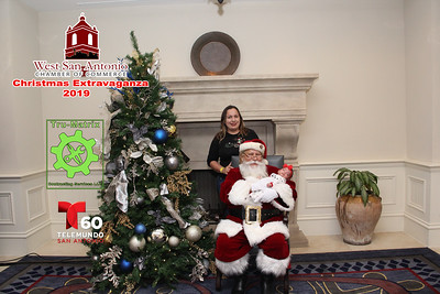2019  West Chamber Christmas Extravaganza-022