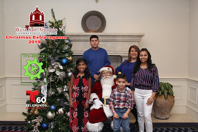 2019  West Chamber Christmas Extravaganza-018