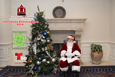 2019  West Chamber Christmas Extravaganza-010