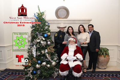2019  West Chamber Christmas Extravaganza-036