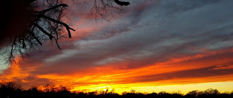 lbk sunset-1