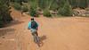Gold Camp Trail GH013384-1