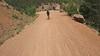 Gold Camp Trail GH023382-2