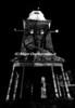 _DSC3495 FREE CROP OF CONG CHURCH TOWER DARK B&W SHADOW OF TREE
