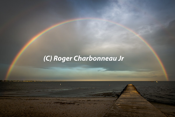 _DSC6764 RAINBOW WITH JETTY IN FG