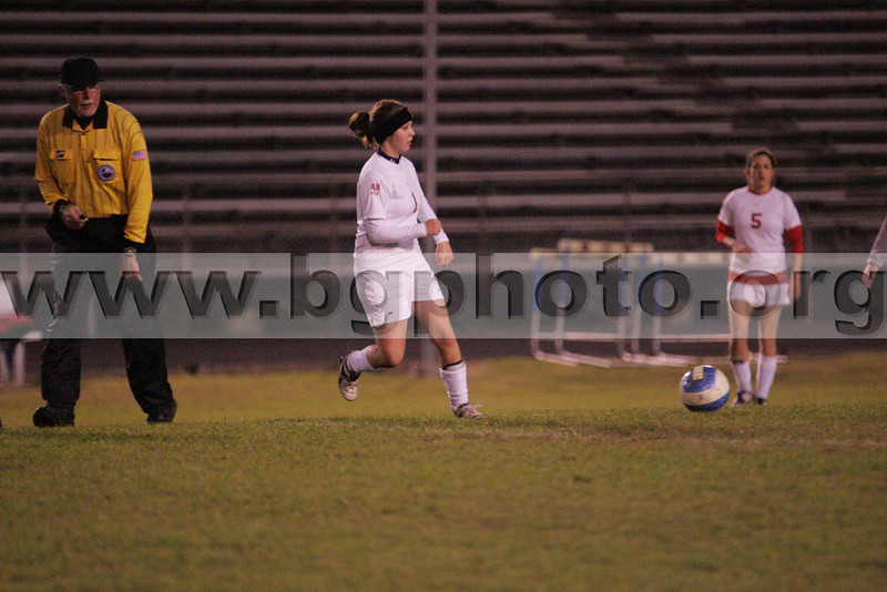 WB Soccer08 290