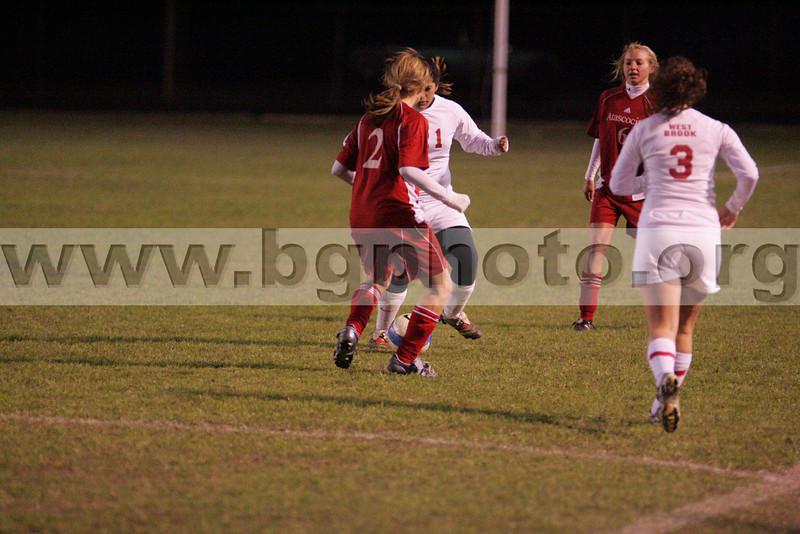 WB Soccer08 022