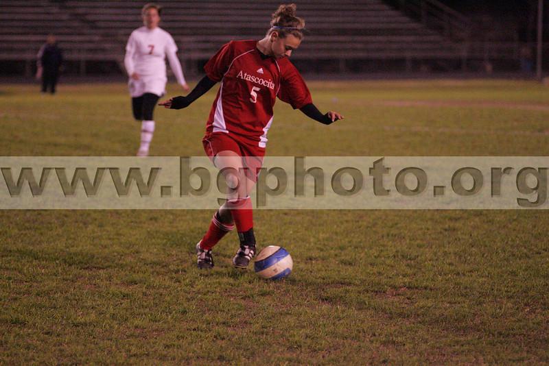 WB Soccer08 010