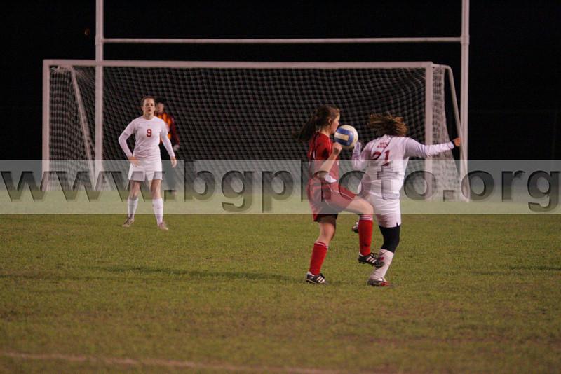 WB Soccer08 013