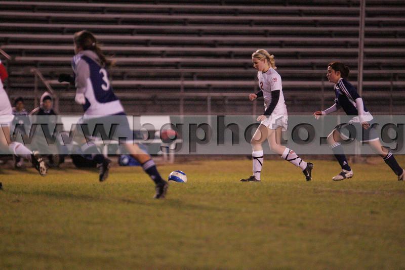 WB Soccer08 305