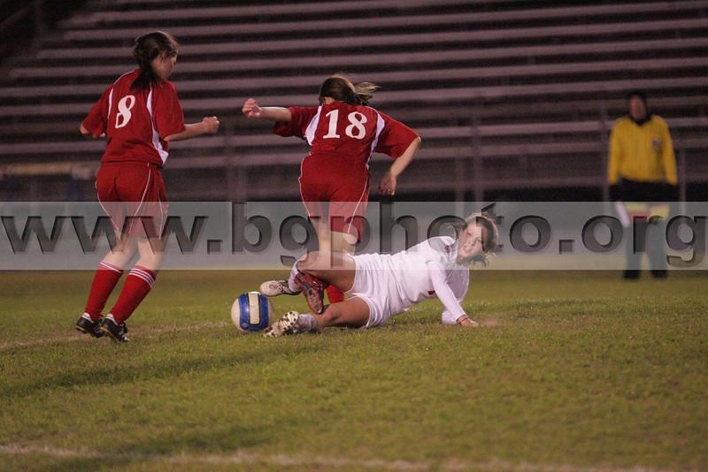 WB Soccer08 048