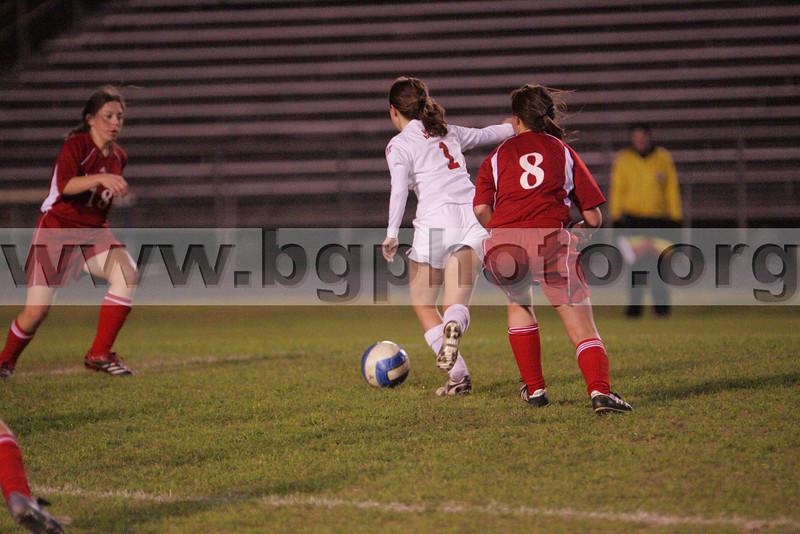 WB Soccer08 047