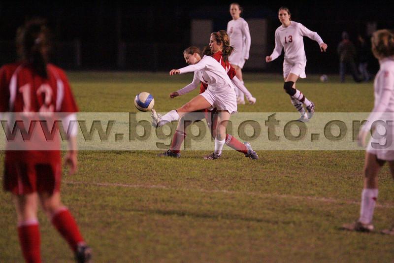 WB Soccer08 024