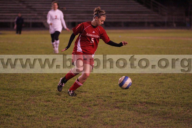 WB Soccer08 009