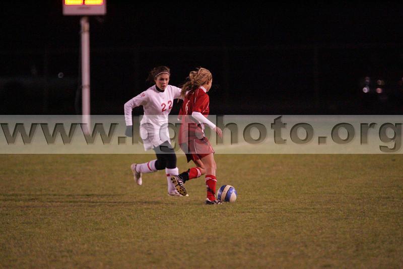 WB Soccer08 017