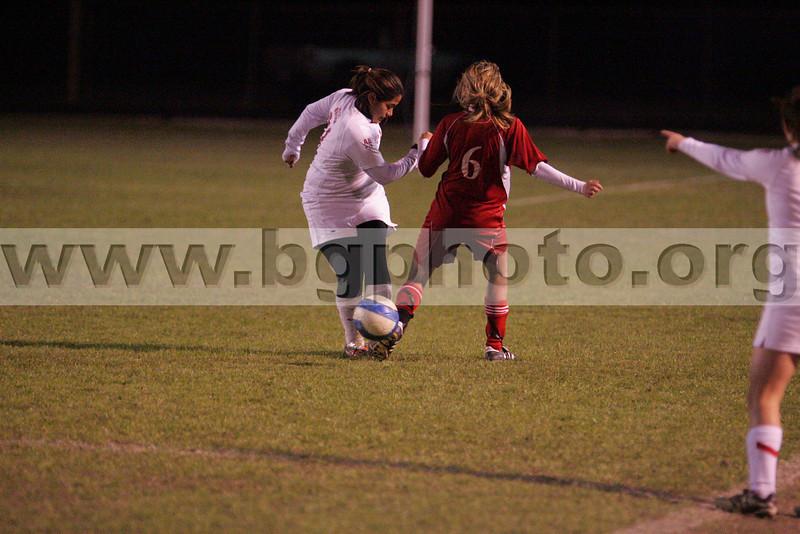 WB Soccer08 019