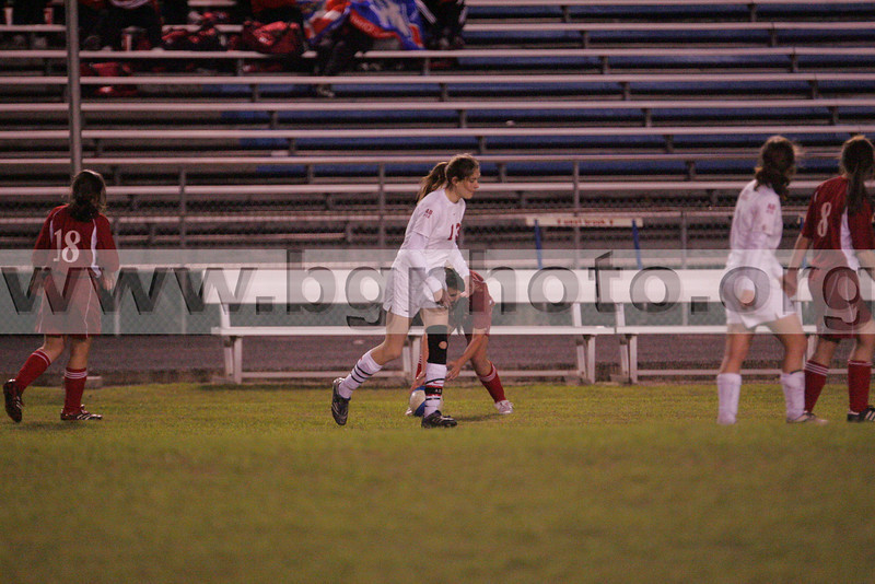 WB Soccer08 031