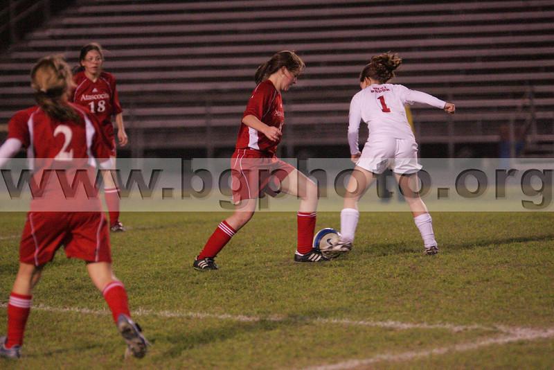 WB Soccer08 046