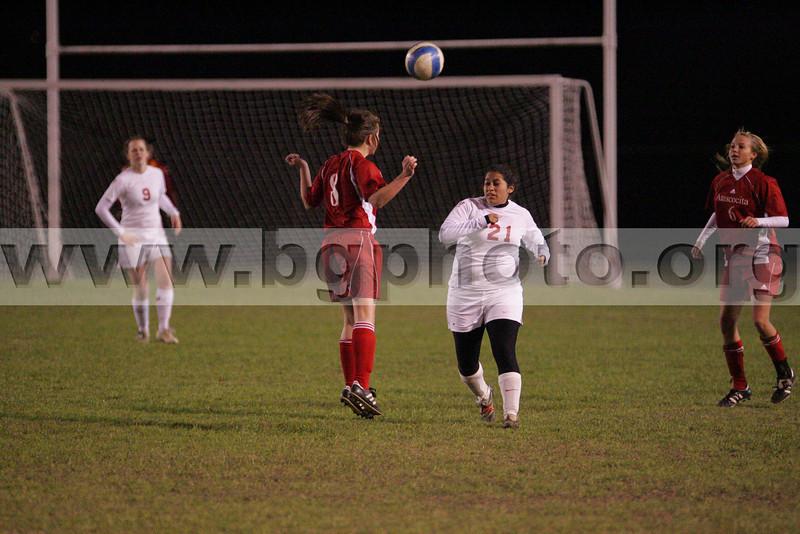 WB Soccer08 012