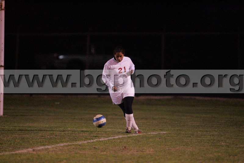 WB Soccer08 036