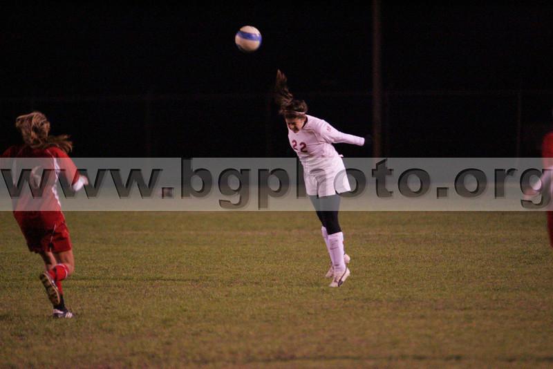 WB Soccer08 011