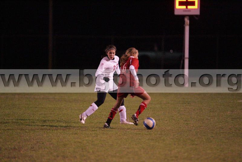 WB Soccer08 016