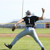 0022-baseballwcvssn15
