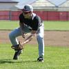 0020-baseballwcvssn15