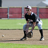 0015-baseballwcvssn15