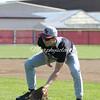 0021-baseballwcvssn15
