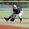0012-baseballwcvssn15