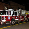 New Rochelle Ladder 14