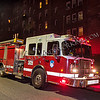 Yonkers Engine 309