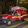 Yonkers Fire Fleet Services