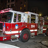 Yonkers Engine 304