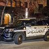 Yonker Police