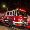 Yonkers Engine 306