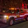 Yonkers Fire EMS