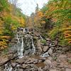 Britton Falls