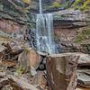 Kaaterskill Falls # 2