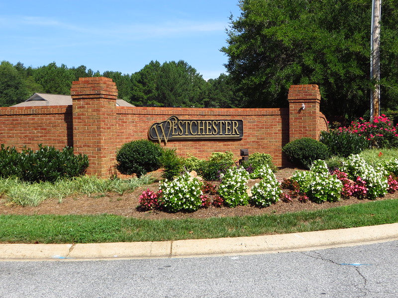 Westchester Roswell Georgia Home For Sale (32)