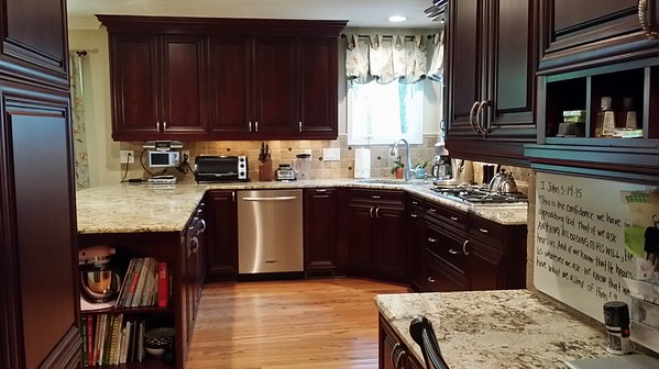 Westchester Roswell Georgia Home For Sale (9)
