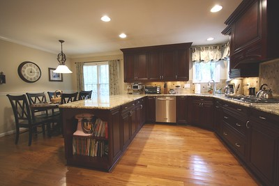 Westchester Roswell Georgia Home For Sale (15)