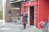 20101127 Sint-007-Intocht-pb
