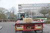 20101127 Sint-002-Intocht-pb